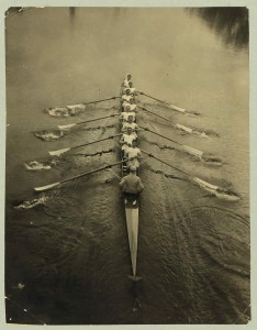 vieille-photo-aviron